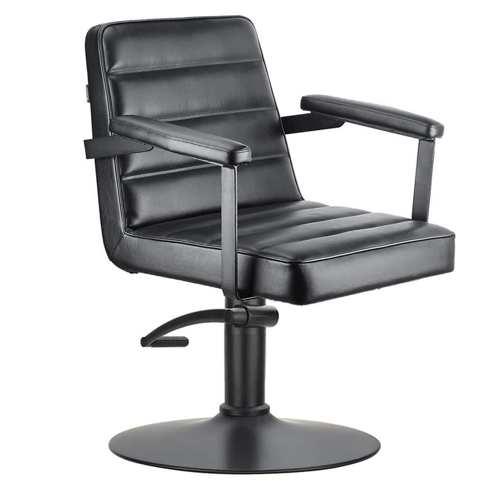 Franka Styling Chair