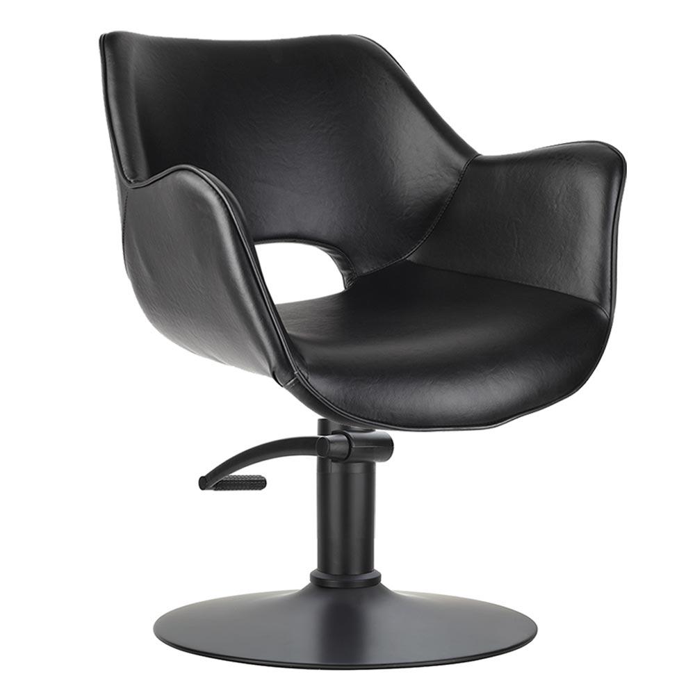 Chloe Styling Chair