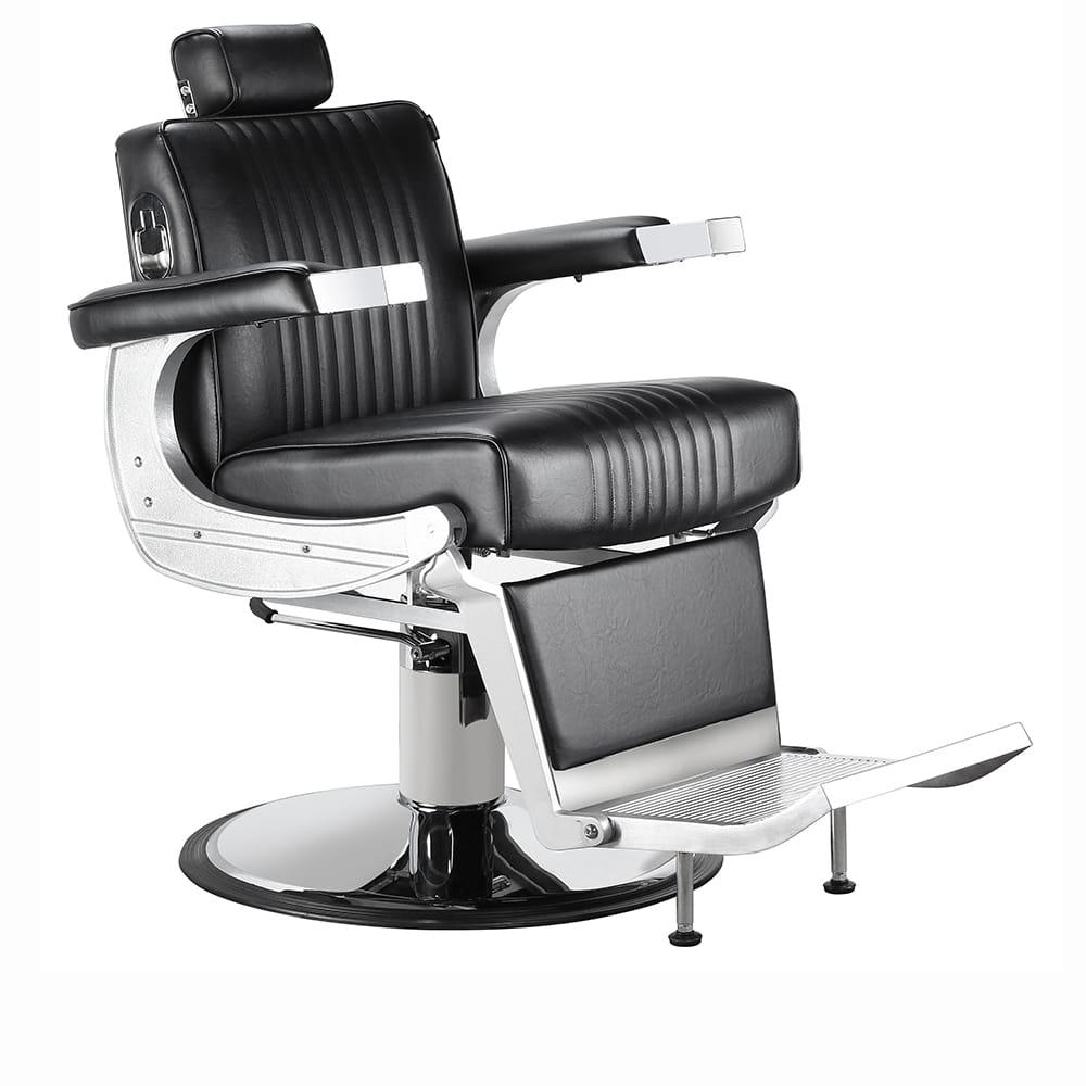 Swift Barbers Chair II