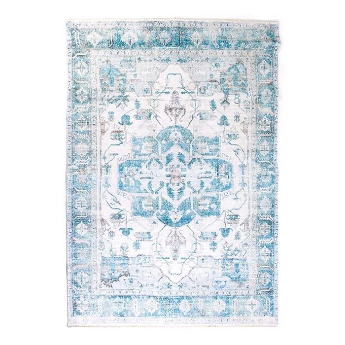Carpet Alix