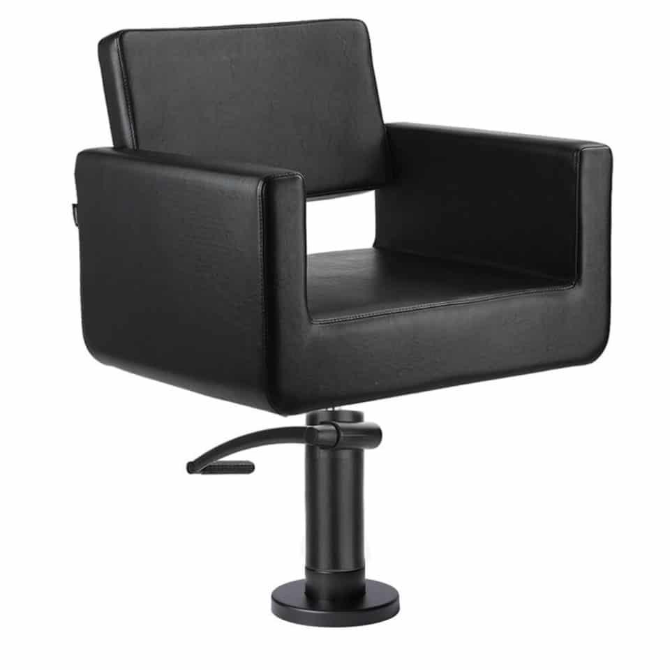 Dana Styling Chairs