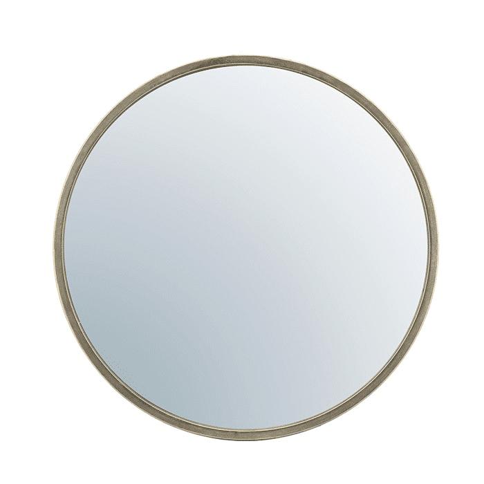 Selfie large 80 cm – Gold